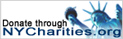 nycharities_logo.jpg